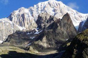 Z Mont Blanca na ljubljanski maraton z MAP, FHES in NTC dodatki
