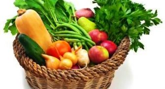 Zakaj celo zelo dobra živila nekaterim povzročajo težave?