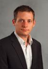 Nnaturopat Florian Schilling