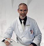 Švicarski prehranski protokol pri zdravljenju raka