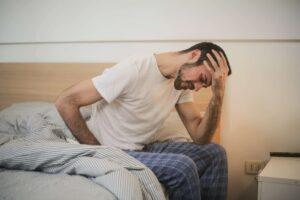 Zdesetkani-glavoboli-in-migrene