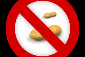 Z izbranimi živili proti alergijam in netolerantnostim