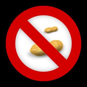 alergija_hrana