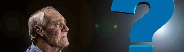 Dr. Bredesen zdravi Alzheimerjevo bolezen