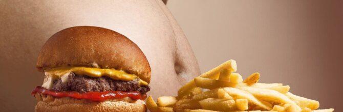 Prehiteti apetit za sebični gen