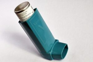 astmatik_gripa