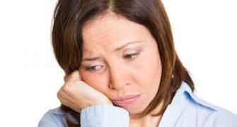 Zgodnja menopavza, zaprtje in miom