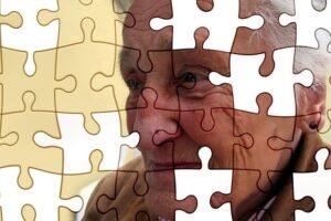 Dr. Bredesen: Za manj demence celovito izboljšajmo načina življenja
