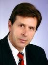 dr.John-Ionescu
