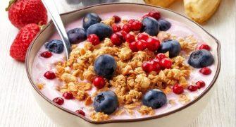 Zajtrk: preskočiti ga ali ne?