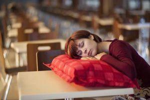 kronicna_utrujenost