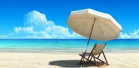 FHES proti stresu in poletni vročini