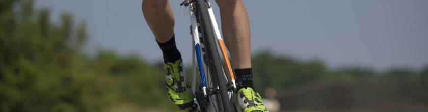 Urša Pintar z OKA odlična 17. na svetovnem kolesarskem prvenstvu