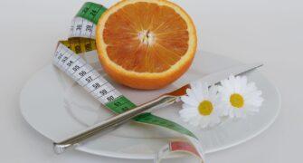Redni kratki posti za zdravje in postavo