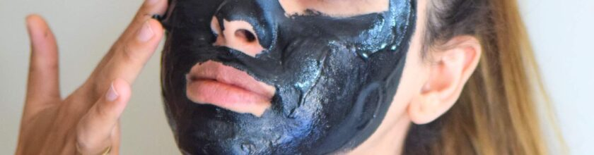 Prožnost kože – zrcalo življenjske moči