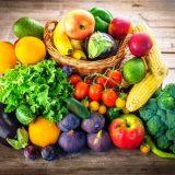 Uresničljivi sklepi o zdravem življenju