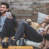 Smeh – še vedno odlično zdravilo