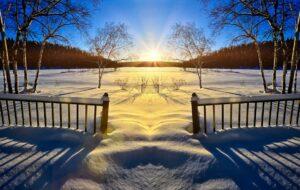 vitamin d po_zimi